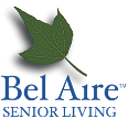 Bel Aire Senior Living, Assisted Living, Alzheimer's Care in Utah
