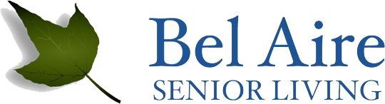 Bel Aire Senior Living
