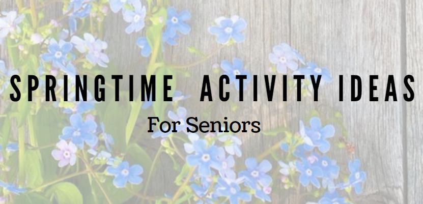 activity header